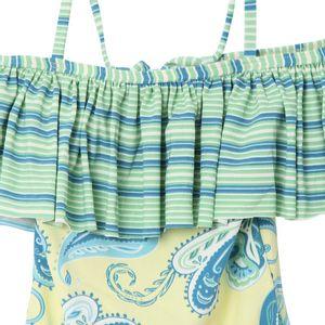 roupa-infantil-menina-maio-cha-amarelo-green-by-missako-detalhe-G5861033-300