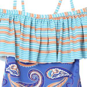 roupa-infantil-menina-maio-cha-azul-green-by-missako-detalhe-G5861033-700