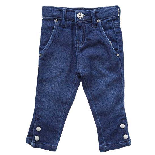 Calca-Jeans--Menina-Green-by-Missako
