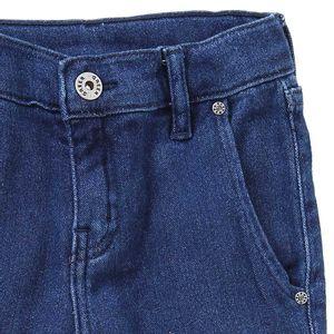 roupa-infantil-calca-jeans-blue-green-by-missako-detalhe-G8001674-700