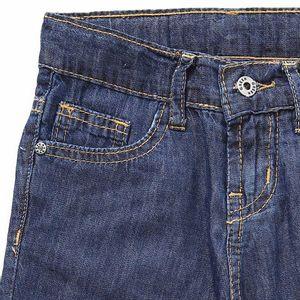 roupa-infantil-calca-jeans-green-by-missako-detalhe-G8001492-700