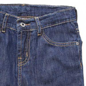 roupa-infantil-calca-jeans-green-by-missako-detalhe-G8001844-700