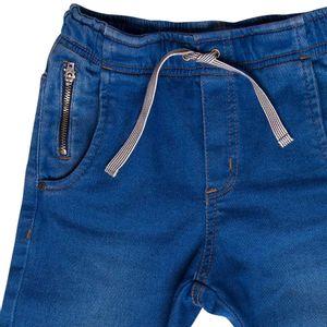 roupa-infantil-calca-jeans-jogger-menino-tamanho-infantil-green-by-missako-detalhe-G8001834-700