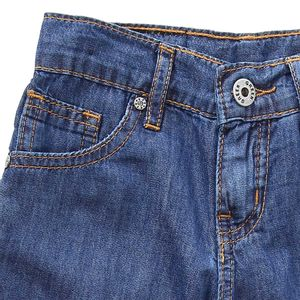 roupa-infantil-calca-jeans-soft-green-by-missako-detalhe-G8001654-700