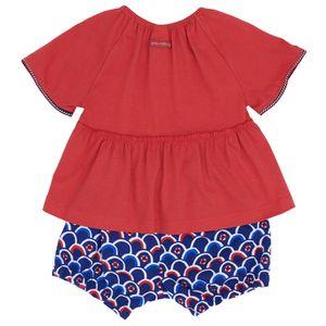 roupa-infantil-conjunto-bebe-menina-mar-green-by-missako-costas-G5802031-100