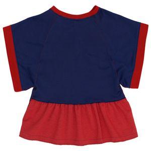 roupa-infantil-vestido-menina-marina-tamanho-toddler-green-by-missako-costas-G5802332-770