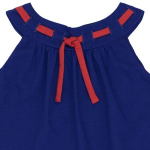 roupa-infantil-conjunto-menina-coral-tamanho-toddler-green-by-missako-detalhe-G5802342-100