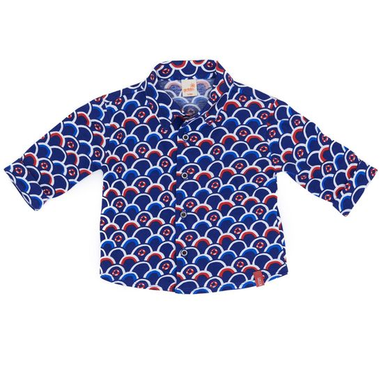 Camisa-Mar-Azul-Green---Bebe-Menino