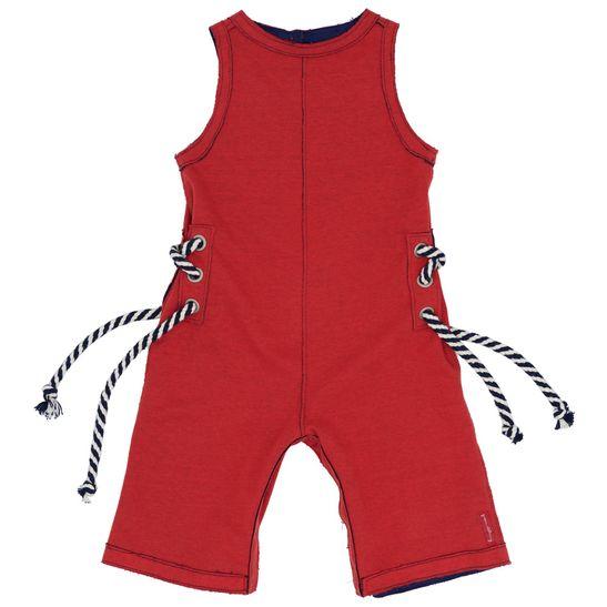 roupa-infantil-macaco-menina-marina-tamanho-toddler-green-by-missako-G5802372-100