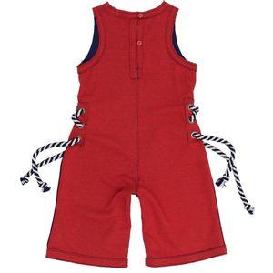 roupa-infantil-macaco-menina-marina-tamanho-toddler-green-by-missako-costas-G5802372-100