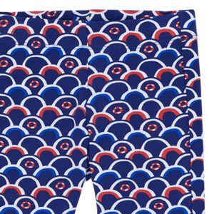 roupa-infantil-calca-legging-menina-coral-azul-tamanho-toddler-green-by-missako-detalhe-G5802382-770