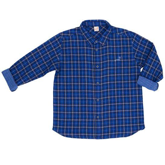 Camisa-Pier-Azul-Green---Infantil-Menino