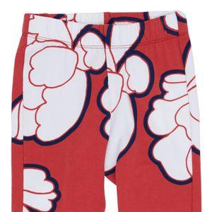 roupa-infantil-calca-legging-menina-coral-tamanho-infantil-green-by-missako-detalhe-G5802674-100