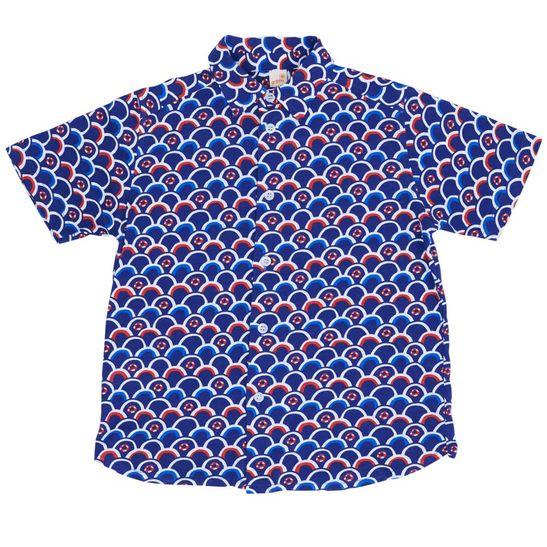 Camisa-Mar-Azul-Green---Infantil-Menino