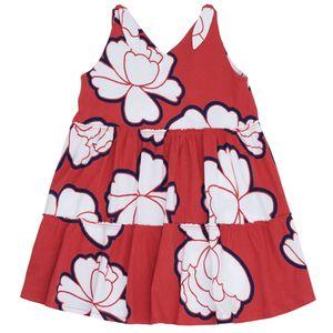 roupa-infantil-vestido-menina-coral-tamanho-infantil-green-by-missako-costas-G5802694-100