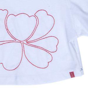 roupa-infantil-blusa-menina-pier-branco-green-by-missako-detalhe1-G5802704-010-100