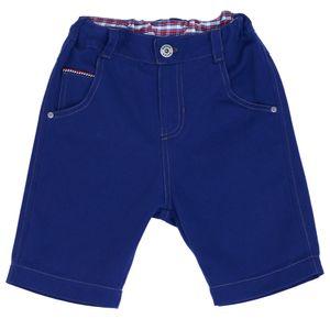 Bermuda-Oceano-Azul-Green---Infantil-Menino