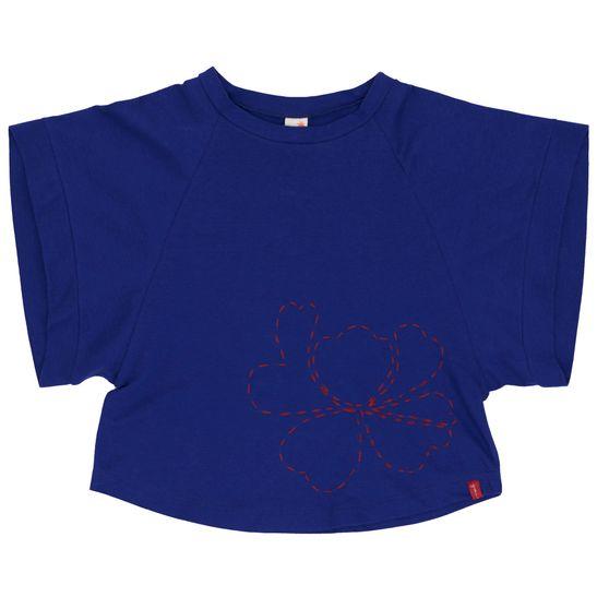 roupa-infantil-blusa-menina-pier-roxo-green-by-missako-G5802704-980