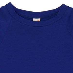 roupa-infantil-blusa-menina-pier-roxo-green-by-missako-detalhe1-G5802704-980