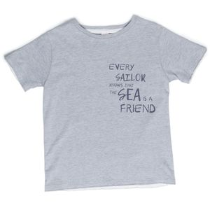 Camiseta-Sailor-Cinza-Green---Infantil-Menino