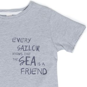 Camiseta-Sailor-Cinza-Green---Infantil-Menino