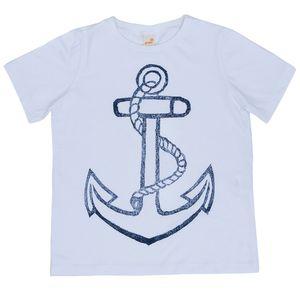roupa-infantil-camiseta-menino-pier-branco-green-by-missako-G5802874-010