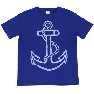 roupa-infantil-camiseta-menino-pier-azul-green-by-missako-G5802874-700
