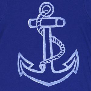 roupa-infantil-camiseta-menino-pier-azul-green-by-missako-detalhe1-G5802874-700
