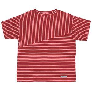 roupa-infantil-camiseta-menino-horizonte-vermelho-green-by-missako-G5802884-100