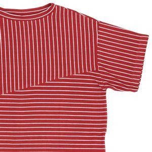 roupa-infantil-camiseta-menino-horizonte-vermelho-green-by-missako-detalhe-G5802884-100