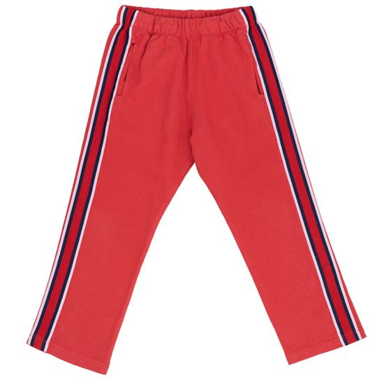 roupa-infantil-calca-menino-nautico-vermelho-green-by-missako-G5802904-100