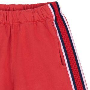 roupa-infantil-calca-menino-nautico-vermelho-green-by-missako-detalhe-G5802904-100