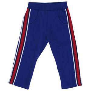roupa-infantil-calca-menino-nautico-azul-green-by-missako-G5802904-700