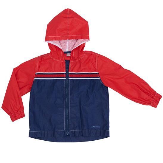 roupa-infantil-casaco-menino-alto-mar-green-by-missako-G5802914-700