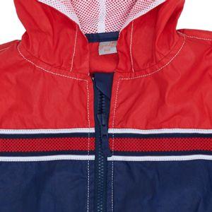 roupa-infantil-casaco-menino-alto-mar-green-by-missako-detalhe-G5802914-700