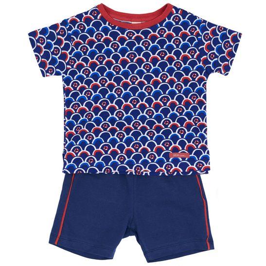 roupa-infantil-conjunto-menino-mar-tamanho-toddler-green-by-missako-G5802482-700