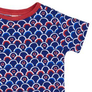 roupa-infantil-conjunto-menino-mar-tamanho-toddler-green-by-missako-detalhe-G5802482-700
