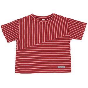 roupa-infantil-camiseta-menino-horizonte-tamanho-toddler-green-by-missako-G5802492-100