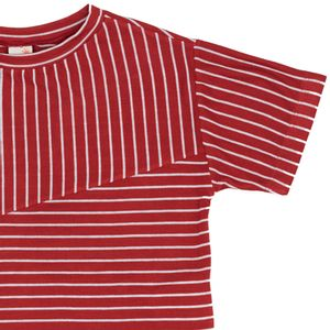 roupa-infantil-camiseta-menino-horizonte-tamanho-toddler-green-by-missako-detalhe-G5802492-100