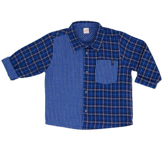 roupa-infantil-camisa-menino-pier-tamanho-toddler-green-by-missako-G5802502-700