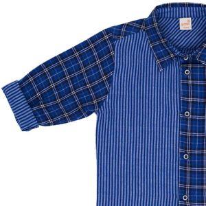 roupa-infantil-camisa-menino-pier-tamanho-toddler-green-by-missako-detalhe1-G5802502-700