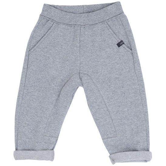 roupa-infantil-calca-menino-marujo-tamanho-toddler-green-by-missako-G5802516-550