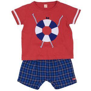 roupa-infantil-conjunto-menino-pier-tamanho-toddler-green-by-missako-G5802522-100