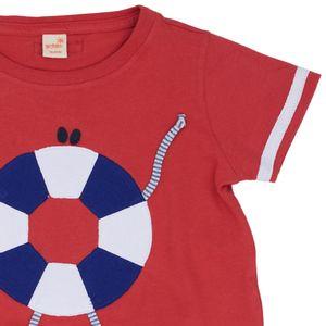 roupa-infantil-conjunto-menino-pier-tamanho-toddler-green-by-missako-detalhe-G5802522-100