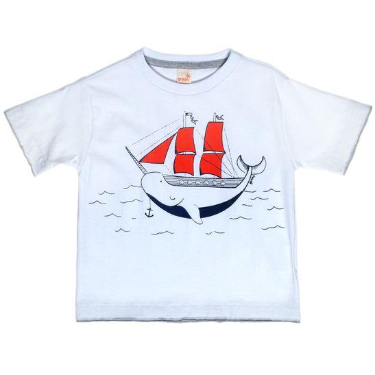 roupa-infantil-camiseta-menino-veleiro-branco-tamanho-toddler-green-by-missako-G5802532-010