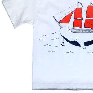 roupa-infantil-camiseta-menino-veleiro-branco-tamanho-toddler-green-by-missako-detalhe1-G5802532-010