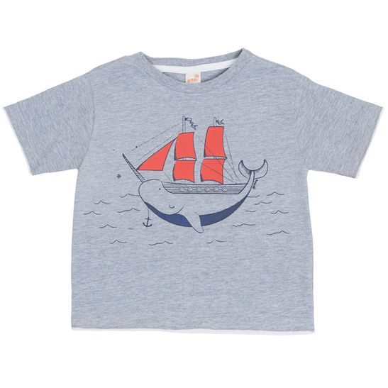 roupa-infantil-camiseta-menino-veleiro-cinza-tamanho-toddler-green-by-missako-G5802532-550