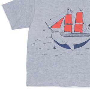 roupa-infantil-camiseta-menino-veleiro-cinza-tamanho-toddler-green-by-missako-detalhe1-G5802532-550