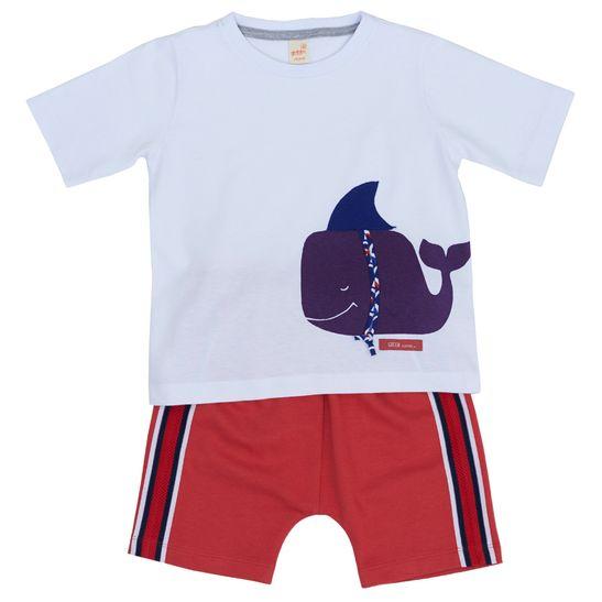 roupa-infantil-conjunto-menino-alto-mar-tamanho-toddler-green-by-missako-G5802542-010