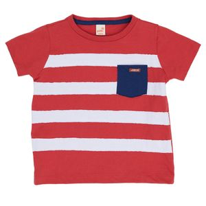 roupa-infantil-camiseta-menino-navy-tamanho-toddler-green-by-missako-G5802556-100